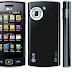 Spesifikasi LG GM 360