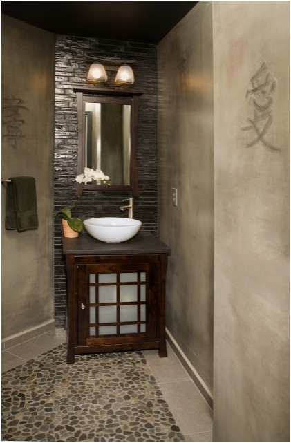 key interiors by shinay asian bathroom design ideas