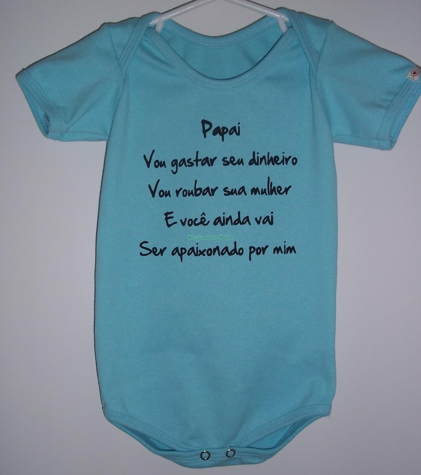 Diario De Uma Princesa Anna Beatriz 10012012 11012012