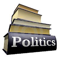 Pengertian Politik Secara Umum dan Menurut Para Ahli