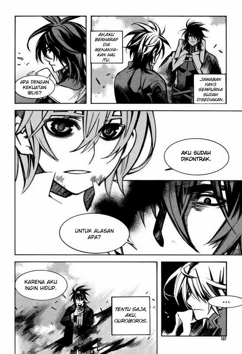 Komik cavalier of the abyss 010 11 Indonesia cavalier of the abyss 010 Terbaru 23|Baca Manga Komik Indonesia|