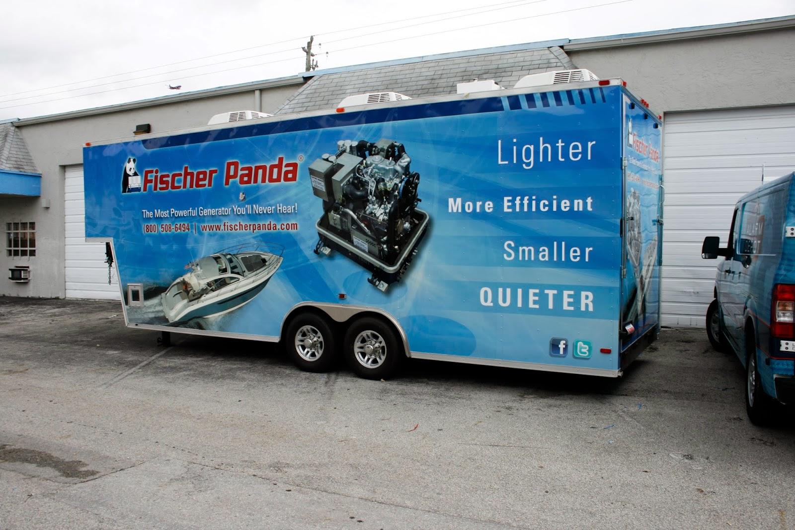 janesville cars trucks craigslist upcoming nissan madison wi craigslist trucks 2014 scion tc in janesville wi apps directories