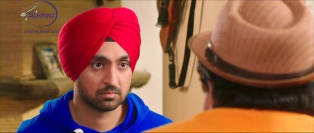 Disco Singh (2014) Full Punjabi Movie Free Download And Watch Online at worldfree4u.com