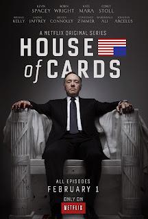 http://4.bp.blogspot.com/-epxw-dWRFNs/UwovK5BTpaI/AAAAAAAABKU/ZaU7Nte-NIg/s1600/House_of_Cards_Season_1_Poster.jpg