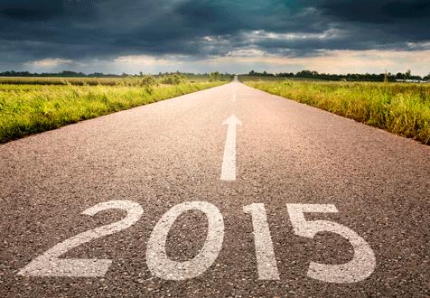 año 2013, propòsits viatgers, propósitos viajeros, propositos viajeros