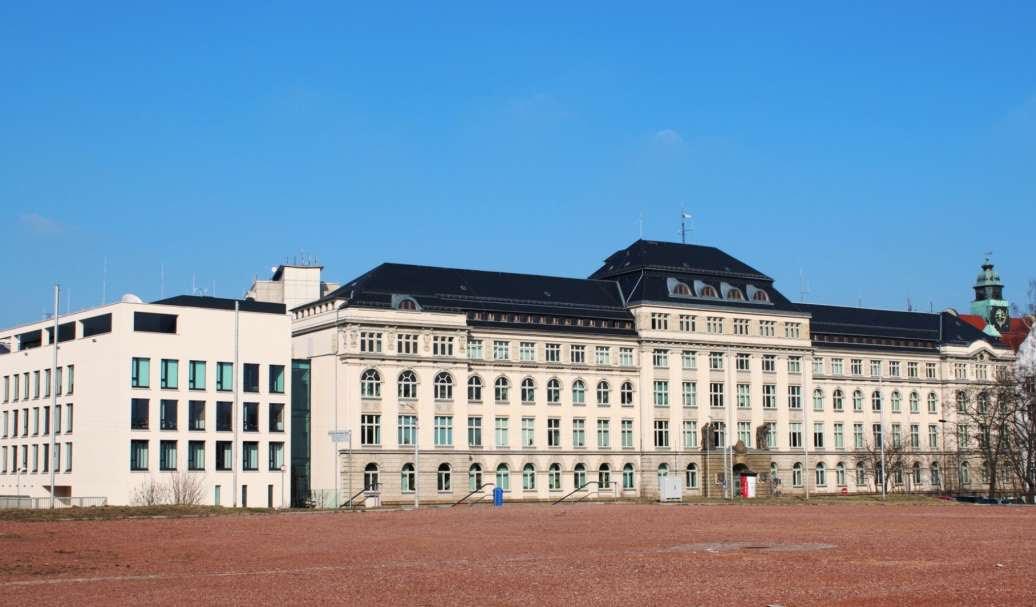 Hit-TV.eu aktuell: Informationen der PD Chemnitz Erzgebirge 20.07.2012
