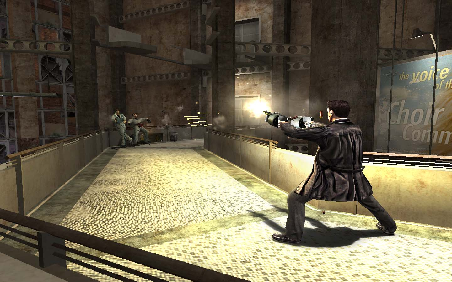 Max-Payne-2-Screenshot-Gameplay-2