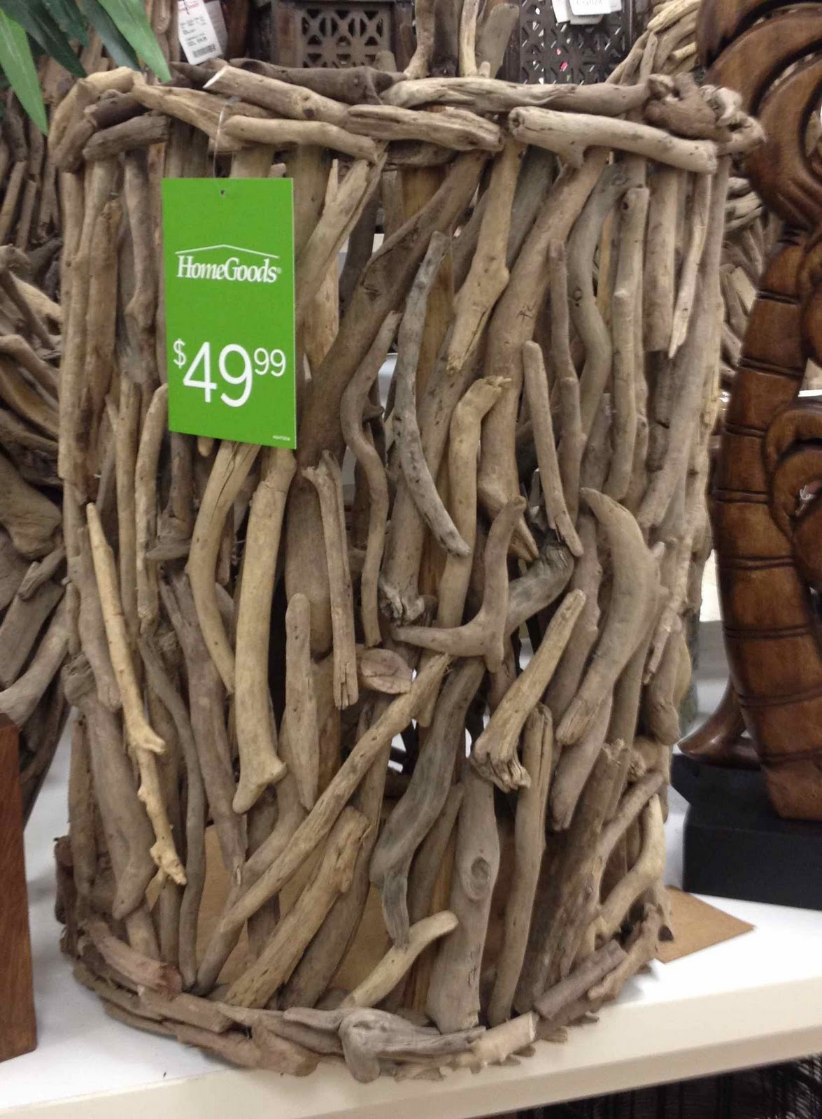 Driftwood Decor Driven By Decor