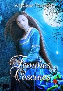 http://editions-artalys.com/hors-reel/femmes-obscures/