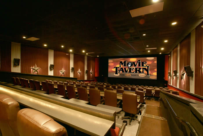 keeping it reel hulen movie tavern