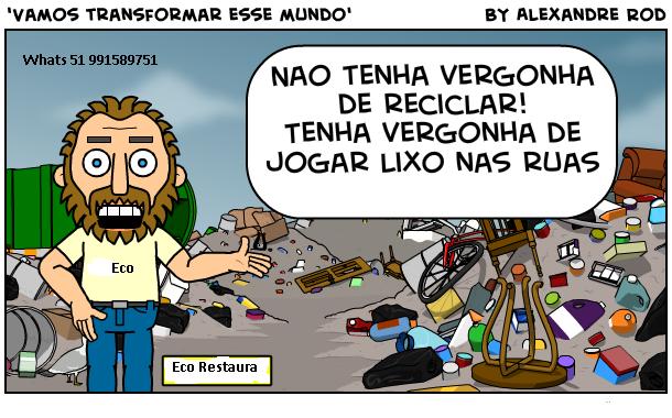 Cachoeirinha City