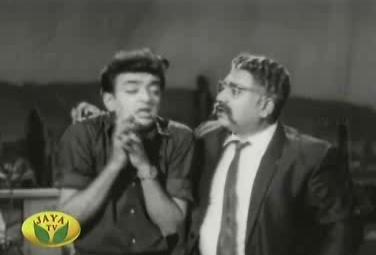 Watch Dilli Maapillai (1968) Tamil Movie Online
