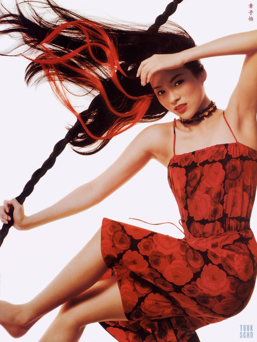 http://4.bp.blogspot.com/-eq2lOY0ftW8/TmSB7KUswYI/AAAAAAAAAAY/8TPj8AC-5EI/s1600/Ziyi-Zhang-Hot-Pics-Corner-+%25281%2529.jpg