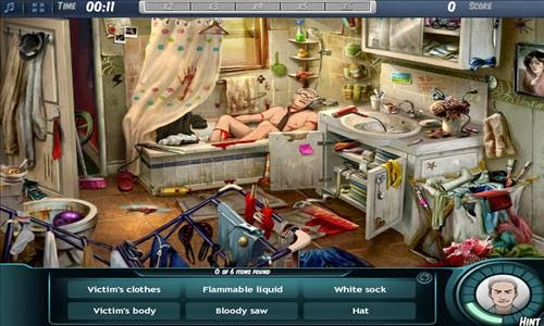 Get free criminal case hack