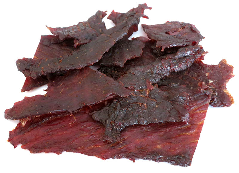 Honey Chipotle Beef Jerky (4 oz) for $9 Huge savings are available by using Alien Fresh Jerky coupons, Alien Fresh Jerky promo codes and Alien Fresh Jerky discount codes. % verified Alien Fresh Jerky coupons/5(48).
