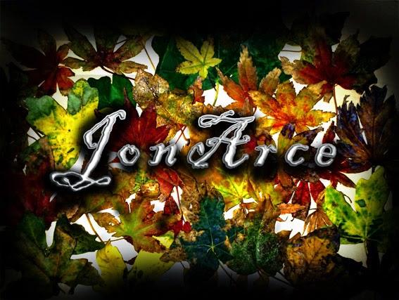 JonArce