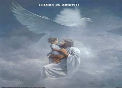 imagen jesus+cristo