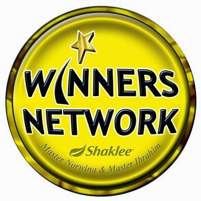 Team Winners Network