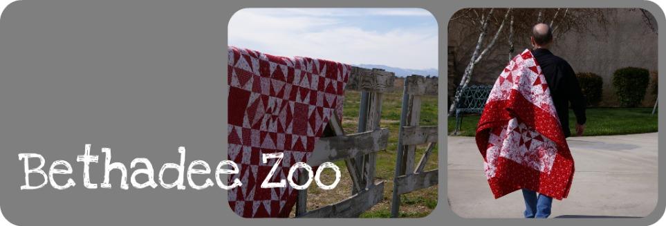 Bethadee Zoo