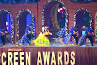 Celbs @ 20th Annual Life OK Screen Awards