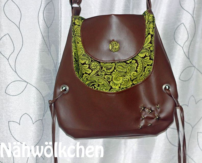 http://naehwoelkchen.blogspot.de/
