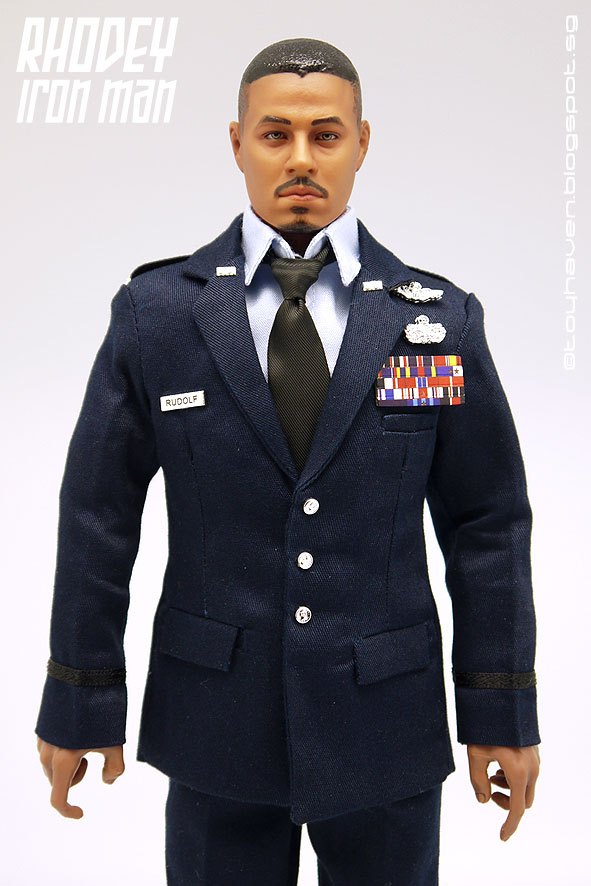 Review Zcwo Mens Hommes Mh Vol 10 16 Us Air Force Officer
