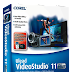 Free Download Ulead Video Studio 11 Full Version