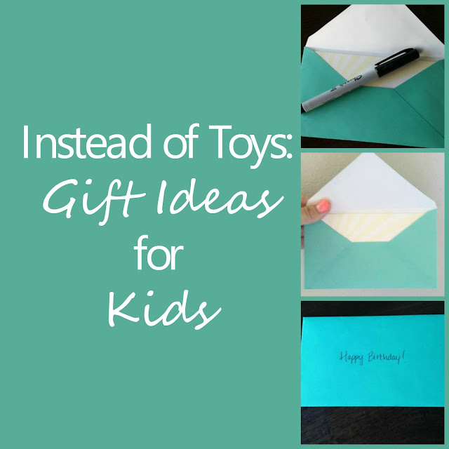 kid gift ideas