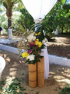 Wholesale arco flores do casamento AliExpress com - Imagens De Flores De Casamento
