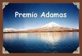 PREMIO 23