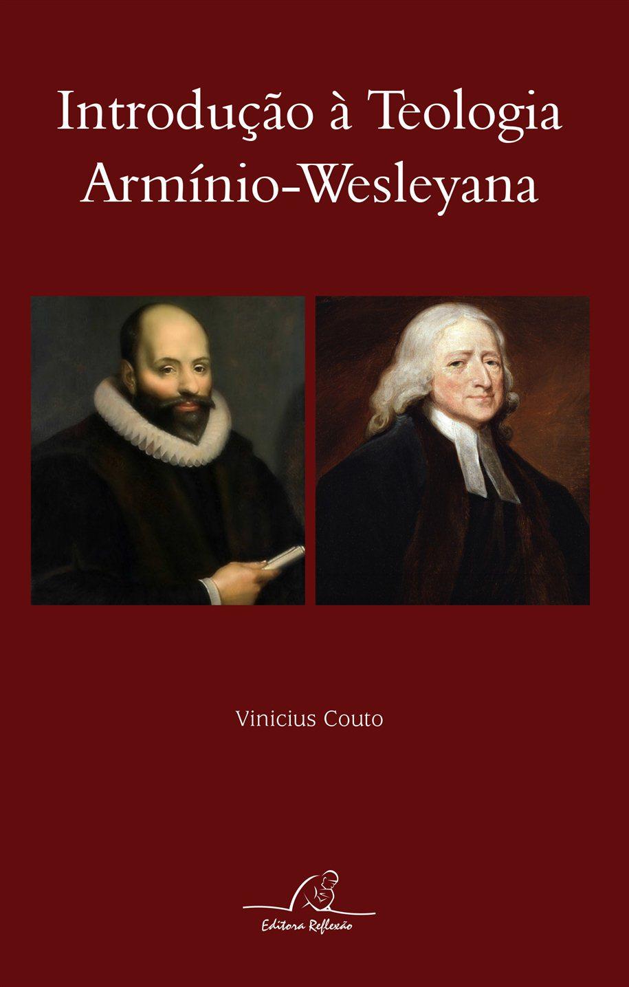 Introdução à teologia Arminiana