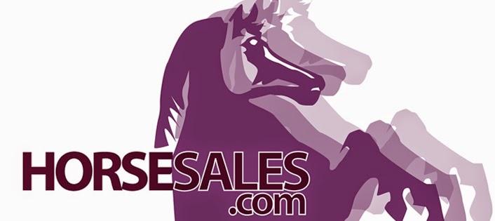 Horsesales, Inc.