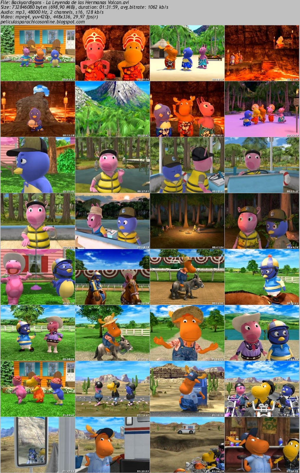 Image Result For Backyard Agains