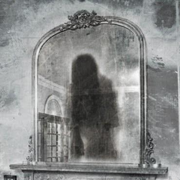 El mundo de manu las leyendas urbanas m s aterradoras la casa de los espejos - La casa de los espejos retrovisores ...