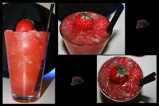 mega cocktail