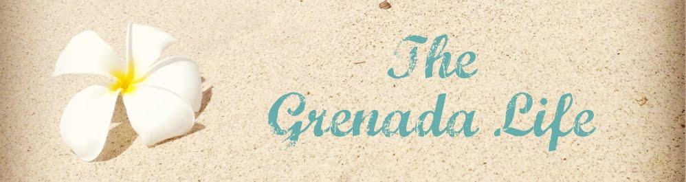 The Grenada Life