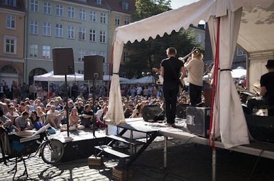 Jazz Of Thufeil - Copenhagen Jazz Festival.png