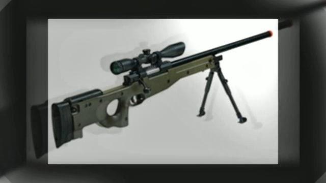 Airsoft,Airsoft guns,Airsoft sniper,Airsoft sniper rifles