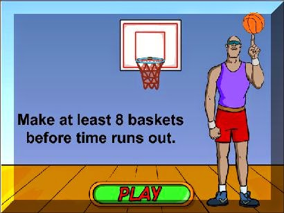 http://www.math-play.com/math-basketball-dividing-fractions-game/hotshots_quiz_ps.swf