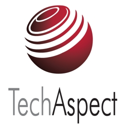 tech aspect Tech 2018  ai-driven technology will change almost every aspect of our lives ai-driven technology will change almost every aspect of our lives video.