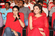 Govindudu Andarivadele Audio Release photos-thumbnail-59