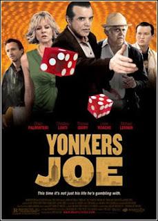 http://4.bp.blogspot.com/-eqDoPiMtFys/TvqLzqJlTdI/AAAAAAAACN0/IB7tn8yVBkg/s320/Yonkers%2BJoe.jpg