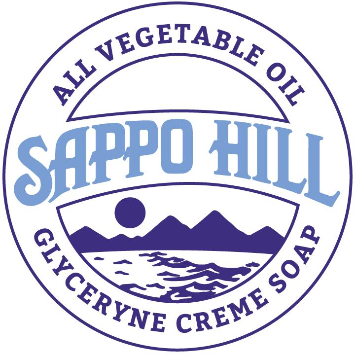 Sappohill