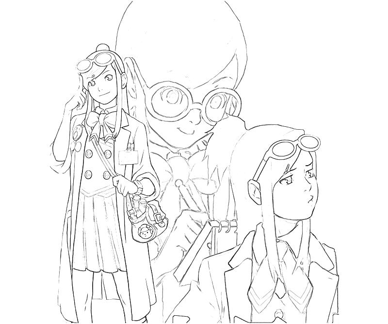 printable-ace-attorney-investigations-ema-skye-profil-coloring-pages
