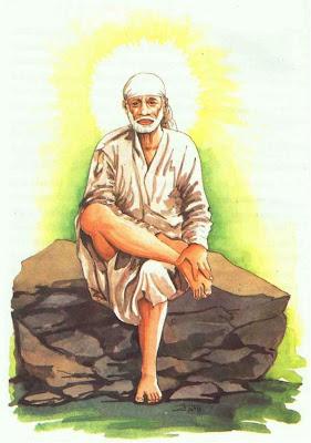 Every Possible Care Was Taken By Sai Baba - Sai Devotee Anjali