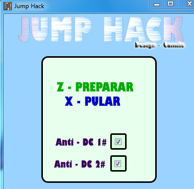 Screenshot 1 Transformice Jump Zıplama Hile Botu indir