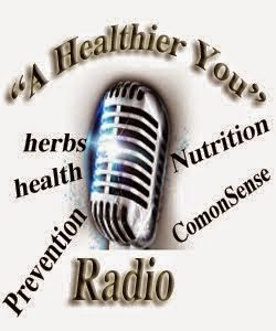 Healthy Radio