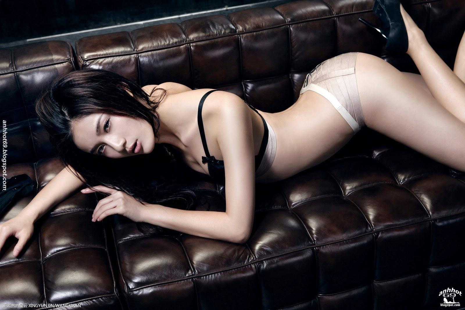 wang-xi-ran_100200888153_523181