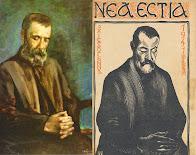 Η ηθικολογία και ο Αλέξανδρος Παπαδιαμάντης