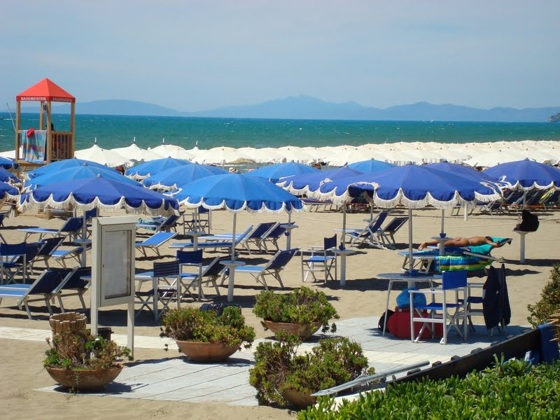 Lido di Camaiore Italy  city images : Download image Lido Di Camaiore Italy PC, Android, iPhone and iPad ...